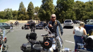 07-14-2018 Chapter Ride